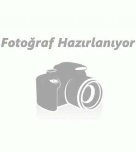 Umdet'ul Fıkhi Fi'l Mezheb'il Hanbeli | benlikitap.com